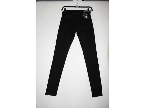 Jeans Diesel SLANDY 069EF Jeans Quasimodo Roeselare