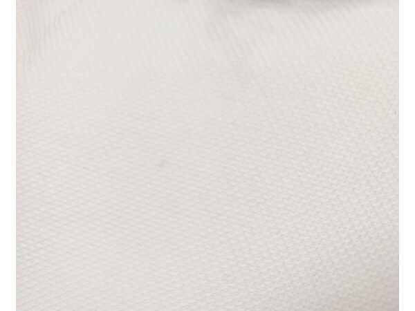 HEMD DAVID NAMAN DN3CA FOO3 WHITE Hemden Quasimodo Roeselare