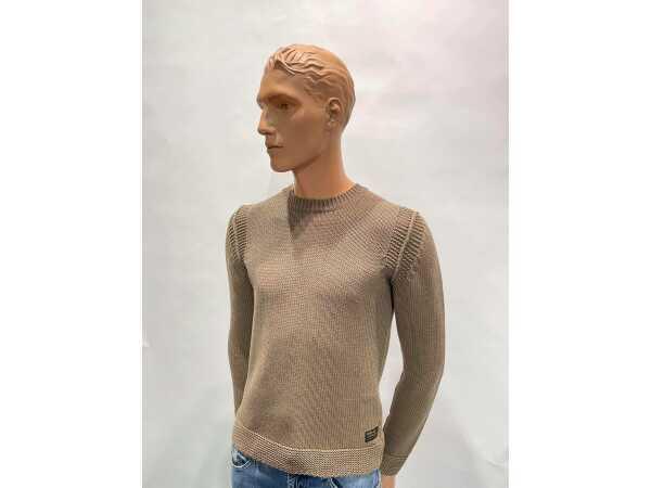 PULL REPLAY UK8309 569 Mannen Quasimodo Roeselare